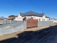 6-комнатный дом, 171 м², 10 сот., Султан Бейбарыс 153 — Кошербаева за 31 млн 〒 в