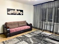 2-комнатная квартира, 60 м², 6/9 этаж на длительный срок, Ардагер, Жарбосынова 71 за 240 000 〒 в Атырау, Ардагер