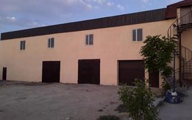 Здание, 25-й мкр площадью 340 м² за 350 000 〒 в Актау, 25-й мкр