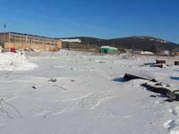 Промбаза 1 га, Промзона за 45 млн 〒 в Щучинске