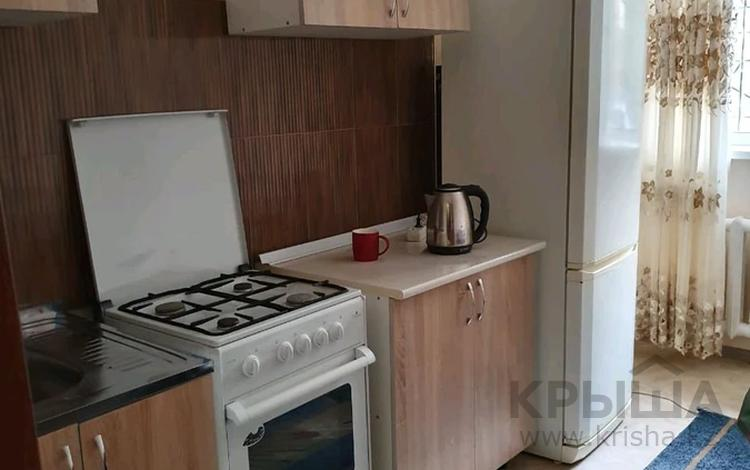 2-комнатная квартира, 51 м², 1/6 этаж, Ташенова 17 — Таха хусейна за 16.5 млн 〒 в Нур-Султане (Астана), Алматы р-н