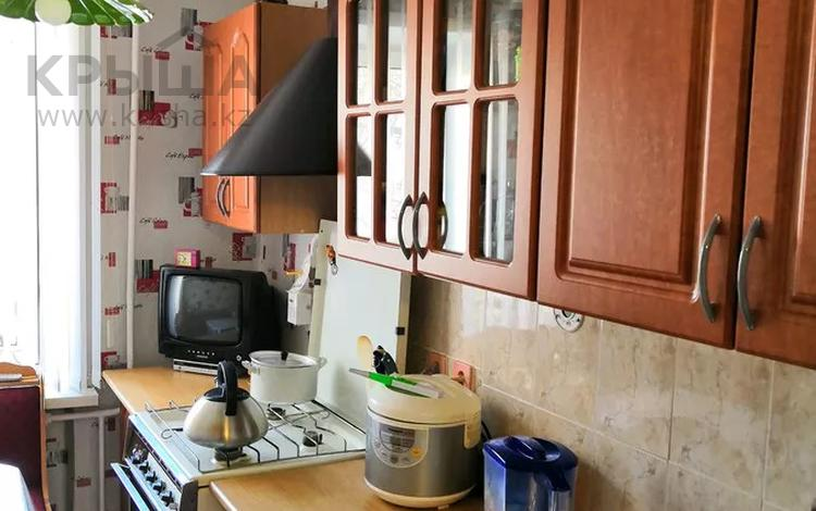 4-комнатная квартира, 73.8 м², 3/6 этаж, Ашимова за 16.2 млн 〒 в Кокшетау