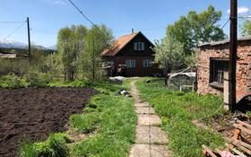 3-комнатный дом, 81 м², 15 сот., Комиссаров 9 за 7.5 млн 〒 в Риддере