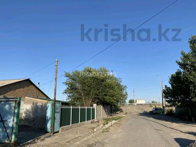 Участок 12 соток, Кагазбаева за 2 млн 〒 в Шелек — фото 7