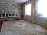 9-комнатный дом, 80 м², 10 сот., 1-й переулок Бескена Абдраимова 8 за 45 млн 〒 в Таразе