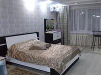 1-комнатная квартира, 37 м², 1/9 этаж посуточно