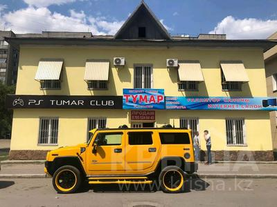Здание, площадью 246 м², Уранхаева 33 — Ибраева Дулатова за 93 млн 〒 в Семее