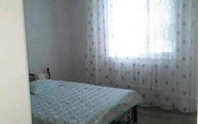 4-комнатный дом, 162 м², 8 сот., мкр Алатау (ИЯФ) 8 — Алатауская за 33 млн 〒 в Алматы, Медеуский р-н