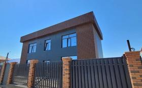 Здание, площадью 850 м², Ермуханова за 70 млн 〒 в Атырау