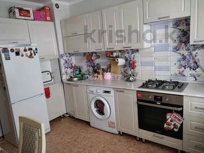 1-комнатная квартира, 39.4 м², 2/5 этаж, Коктем 16 — Балапанова за 17 млн 〒 в Талдыкоргане