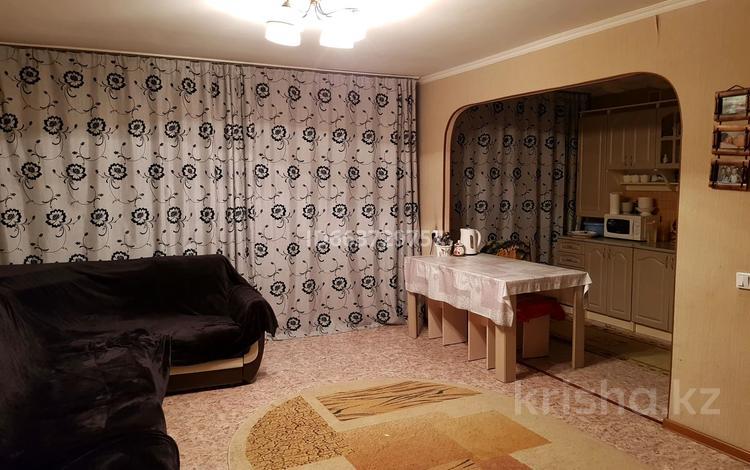 4-комнатная квартира, 83 м², 1/10 этаж, Утепова 31/4 — Пр.Есенберлина за 31 млн 〒 в Усть-Каменогорске