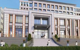 2-комнатная квартира, 88.15 м², Микрорайон 5А участок 8/1 за ~ 37.8 млн 〒 в Актау