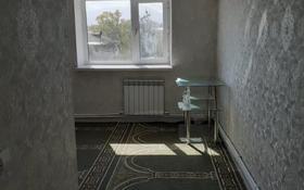 3-комнатная квартира, 60 м², 5/5 этаж, Мира 75 за 17 млн 〒 в Каскелене