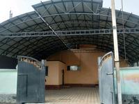 Офис площадью 300 м², С.Ерубаев за 500 000 〒 в Туркестане