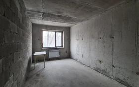2-комнатная квартира, 70 м², 2/11 этаж, Казыбек Би — Барибаева за 37 млн 〒 в Алматы, Медеуский р-н