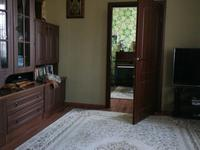 5-комнатный дом, 106.5 м², 4.3 сот., улица Будённого 54 за 24 млн 〒 в Таразе