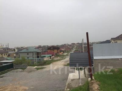 Участок 8 соток, Мкр Северо Востог за 22 млн 〒 в Шымкенте — фото 4