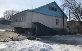 7-комнатный дом, 236.4 м², 13.5 сот., 8 мкр. 20а за 18 млн 〒 в Капчагае