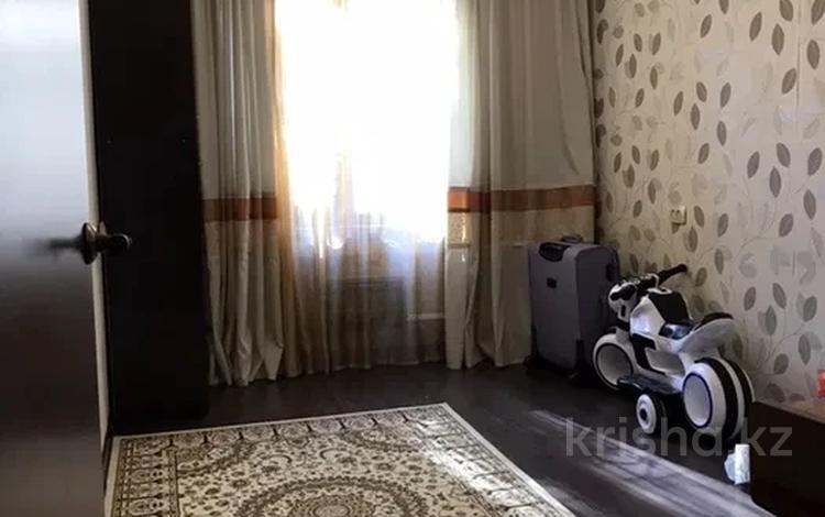 4-комнатная квартира, 83 м², 3/5 этаж, мкр Таугуль-2, Мкр Таугуль-2 за 33 млн 〒 в Алматы, Ауэзовский р-н