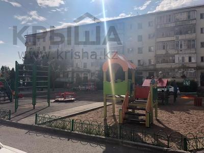 1-комнатная квартира, 34 м², 8/10 этаж, Аспара 2Б за ~ 8.2 млн 〒 в Нур-Султане (Астана) — фото 7