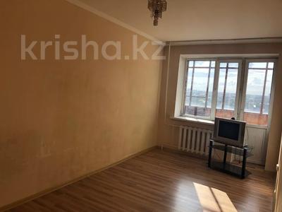1-комнатная квартира, 34 м², 8/10 этаж, Аспара 2Б за ~ 8.2 млн 〒 в Нур-Султане (Астана) — фото 8