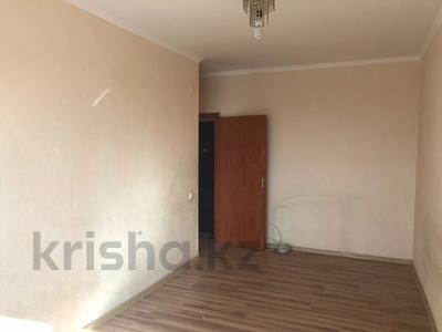 1-комнатная квартира, 34 м², 8/10 этаж, Аспара 2Б за ~ 8.2 млн 〒 в Нур-Султане (Астана) — фото 9