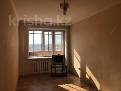 1-комнатная квартира, 34 м², 8/10 этаж, Аспара 2Б за ~ 8.2 млн 〒 в Нур-Султане (Астана) — фото 10