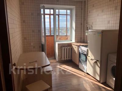 1-комнатная квартира, 34 м², 8/10 этаж, Аспара 2Б за ~ 8.2 млн 〒 в Нур-Султане (Астана) — фото 11