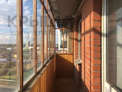1-комнатная квартира, 34 м², 8/10 этаж, Аспара 2Б за ~ 8.2 млн 〒 в Нур-Султане (Астана) — фото 13