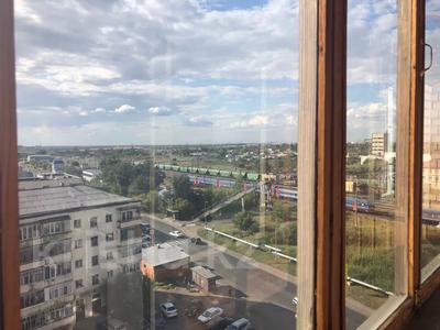 1-комнатная квартира, 34 м², 8/10 этаж, Аспара 2Б за ~ 8.2 млн 〒 в Нур-Султане (Астана) — фото 14