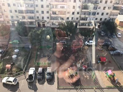 1-комнатная квартира, 34 м², 8/10 этаж, Аспара 2Б за ~ 8.2 млн 〒 в Нур-Султане (Астана) — фото 15