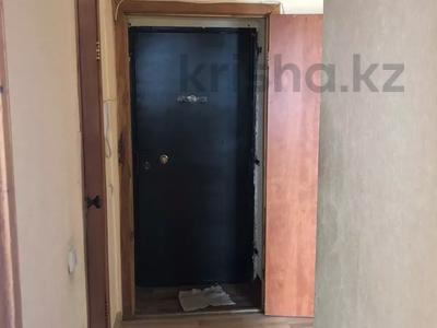 1-комнатная квартира, 34 м², 8/10 этаж, Аспара 2Б за ~ 8.2 млн 〒 в Нур-Султане (Астана) — фото 16