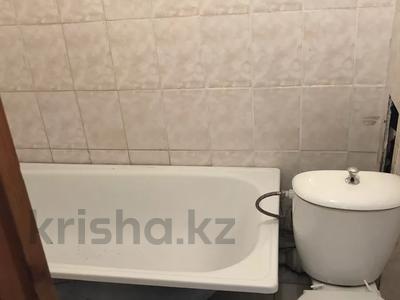 1-комнатная квартира, 34 м², 8/10 этаж, Аспара 2Б за ~ 8.2 млн 〒 в Нур-Султане (Астана) — фото 18