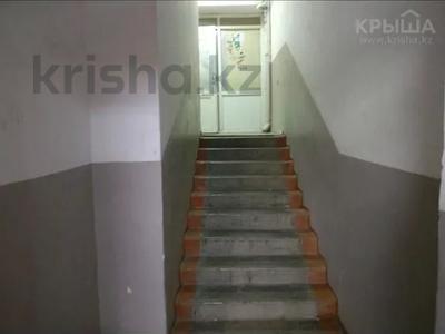 1-комнатная квартира, 34 м², 8/10 этаж, Аспара 2Б за ~ 8.2 млн 〒 в Нур-Султане (Астана) — фото 2