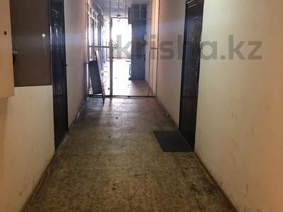 1-комнатная квартира, 34 м², 8/10 этаж, Аспара 2Б за ~ 8.2 млн 〒 в Нур-Султане (Астана) — фото 6