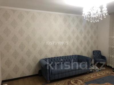 24-комнатный дом, 700 м², 5.8 сот., Станционная 14 за 105 млн 〒 в Алматы, Турксибский р-н — фото 3