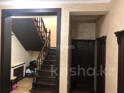 24-комнатный дом, 700 м², 5.8 сот., Станционная 14 за 105 млн 〒 в Алматы, Турксибский р-н — фото 4
