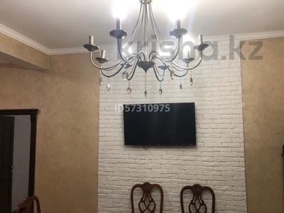 24-комнатный дом, 700 м², 5.8 сот., Станционная 14 за 105 млн 〒 в Алматы, Турксибский р-н — фото 5