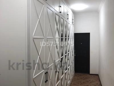 24-комнатный дом, 700 м², 5.8 сот., Станционная 14 за 105 млн 〒 в Алматы, Турксибский р-н — фото 7