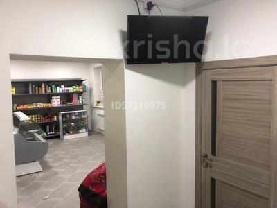 24-комнатный дом, 700 м², 5.8 сот., Станционная 14 за 105 млн 〒 в Алматы, Турксибский р-н — фото 9