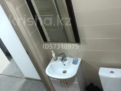24-комнатный дом, 700 м², 5.8 сот., Станционная 14 за 105 млн 〒 в Алматы, Турксибский р-н — фото 10