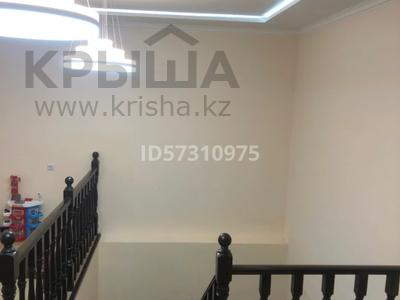 24-комнатный дом, 700 м², 5.8 сот., Станционная 14 за 105 млн 〒 в Алматы, Турксибский р-н — фото 12