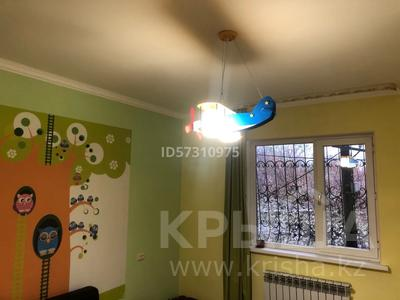 24-комнатный дом, 700 м², 5.8 сот., Станционная 14 за 105 млн 〒 в Алматы, Турксибский р-н — фото 13