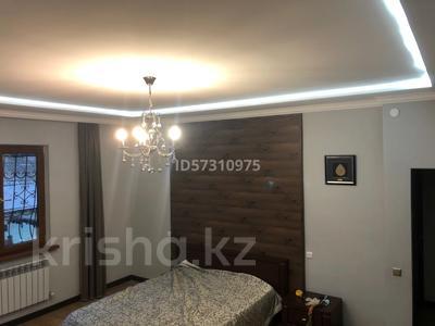 24-комнатный дом, 700 м², 5.8 сот., Станционная 14 за 105 млн 〒 в Алматы, Турксибский р-н — фото 15