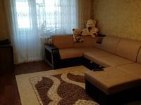 2-комнатная квартира, 64.32 м², 3/5 этаж