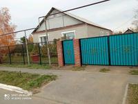 4-комнатный дом, 105 м², 13 сот., Новая 87 за 25 млн 〒 в Мичуринском