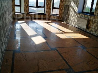 8-комнатный дом, 506 м², 11 сот., мкр Курамыс — Балбырауын за 150 млн 〒 в Алматы, Наурызбайский р-н