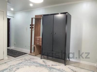 2-комнатная квартира, 77 м², 18/18 этаж, Брусиловского за 28.2 млн 〒 в Алматы, Алмалинский р-н — фото 13