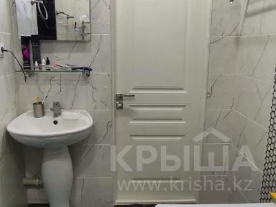 2-комнатная квартира, 77 м², 18/18 этаж, Брусиловского за 28.2 млн 〒 в Алматы, Алмалинский р-н — фото 15