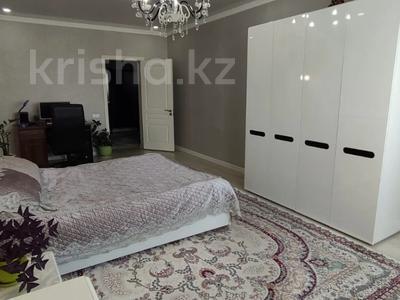 2-комнатная квартира, 77 м², 18/18 этаж, Брусиловского за 28.2 млн 〒 в Алматы, Алмалинский р-н — фото 18